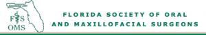 Casey- Florida Society of oral and Maxillofacial surgeons- logo