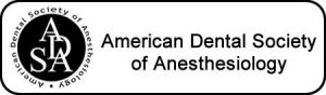 Casey_ American-Dental-Society-of-Anesthesiology-Logo-1920w