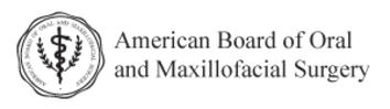 Casey_American board of oral surgery