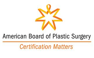Casey_american_board_of_plastic_surgery-1920w
